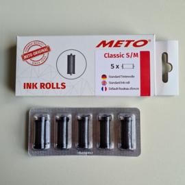 Inktrol Meto Classic S en Proline 5st Td99279180