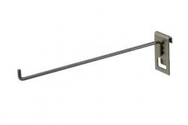 Rasterhaak 30cm hamerslag Tms2831-02