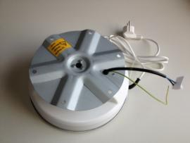 Draaiplateau max 20 kg met sleepcontact Td19022251