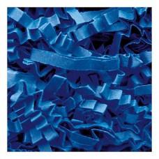 Vulmateriaal SizzlePak blauw 1.25kg Tpk391505