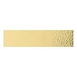 Krullint metallic goud 4,8mm x 500m Tpk710402