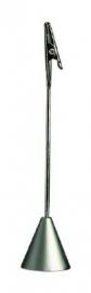 Knijpstandaard 12cm Td15359340