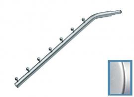 Schuine presentatie 38cm Tms2311-40