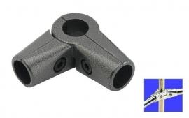 Koppeling hamerslag 4-weg Tms2561-02