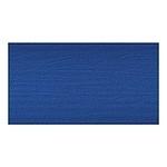 Krullint paper-look blauw 7mm x 250m Tpk710256