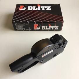 Prijstang Blitz M5, grote afdruk Td27188005