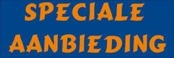Raambiljet Speciale Aanbieding Tfr2600