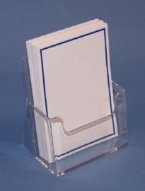 Folderbak staand A6 Td99160017
