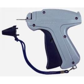 Textieltang Arrow 9L lang - standaard Td30010250