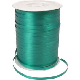 Krullint poly groen 5mm x 500m Tpk710113