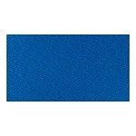 Krullint poly royal blauw 5mm x 500m Tpk710114