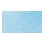 Krullint poly pastel blauw 10mm x 250m Tpk710325