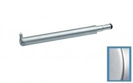 Rechte pen 16cm Tms2310-40