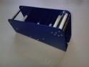 Etikettendispenser tafelmodel 75mm Td27500055