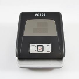 Valsgelddetector VG100