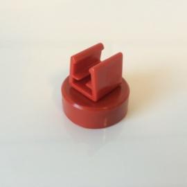 Magneet rood Td12024606