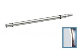Glasschapdrager 36cm Tms2341-00