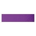 Krullint metallic violet 4,8mm x 500m Tpk710408