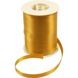 Krullint poly goud 10mm x 250m Tpk710365