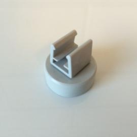 Magneet grijs Td12024602