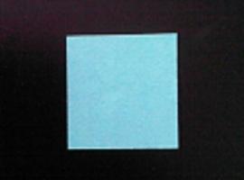 Etiket 2928 blauw permanent Td27253008