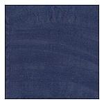 Inpakpapier 50cm blauw Tpk348905