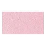 Krullint poly roze 5mm x 500m Tpk710136