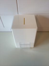 Visitekaartbox Jumbo kaarthouder Td99160182