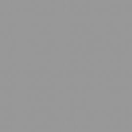 Perfo rugwand 100x40cm alu/grijs Tm34294GR