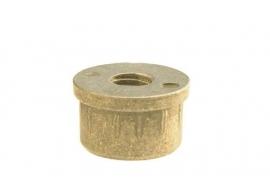 Inslagdop in combinatie met stelvoet 5080 Tms5061