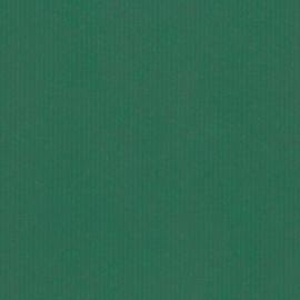Natronkraftpapier 70cm 50gr/m groen Td23237067