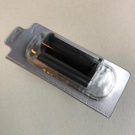 Inktrol Meto Eagle S/M 1st  Td99279179