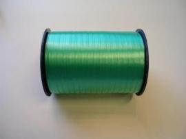 Krullint smaragdgroen Td13220507