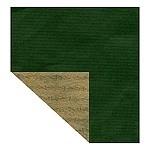 Inpakpapier 30cm groen Tpk348923