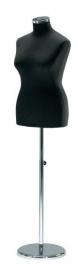 Damesbuste zwart Tms6185zc