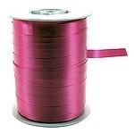 Krullint poly roze 10mm x 250m Tpk701221