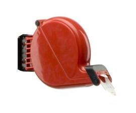 Dispenser rolhouder Td274800065