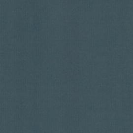 Natronkraftpapier 70cm 50gr/m blauw Td23237070