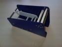 Etikettendispenser tafelmodel 115mm Td27500125