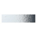 Krullint metallic zilver 4,8mm x 500m Tpk710419