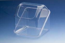 Counter Cube/Snoepbak Td14200005