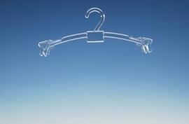 ET28 lingeriehanger 750st