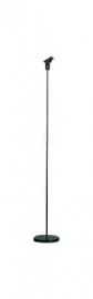 Knijpstandaard 40cm draai knijper Td15350400
