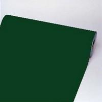 Inpakpapier 50cm groen Tpk348925
