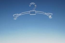 ET32L lingeriehanger 32cm