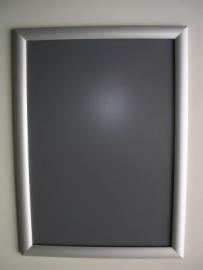Kliklijst 30x42cm A3 Td080208207