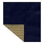 Inpakpapier 30cm blauw Tpk348903