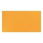 Krullint poly oranje 5mm x 500m Tpk710131