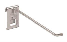 Rasterhaak 15cm chroom Tms2830-01