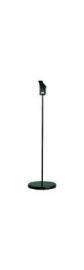 Knijpstandaard 20cm draai knijper Td15350200
